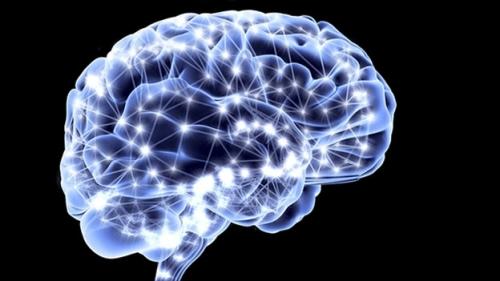 brain-cerebro-light-neurona-sinapsis