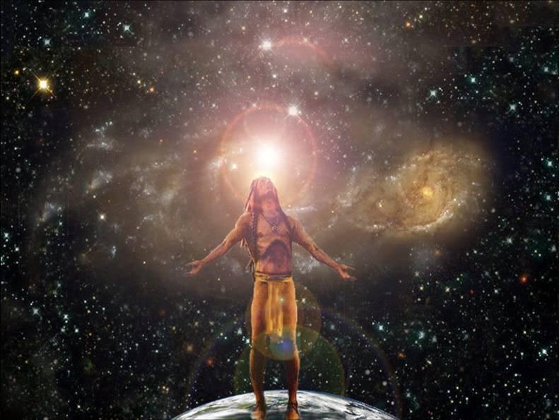Resultado de imagen de entidades protectoras- espiritual