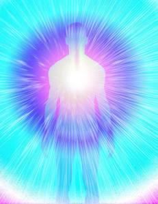 Luminosidad espiritual