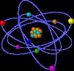 Modelo Bohr-Sommerfeld