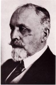 Otra de Albert Von S. N.