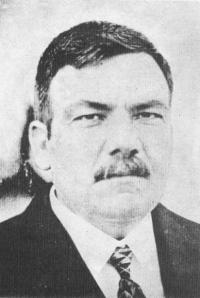 Plutarco Elias Calles (1875-1945) 04