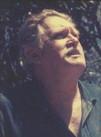Rafael Américo Ranieri