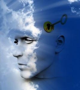 abre tu mente