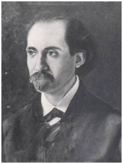Antonio Rodríguez López