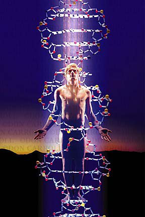 dna-activation