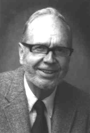 George Meek otra más