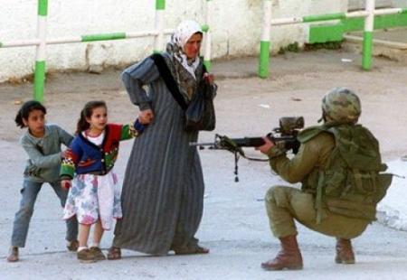 guerra_en_gaza