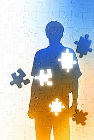 hombre_puzzle5