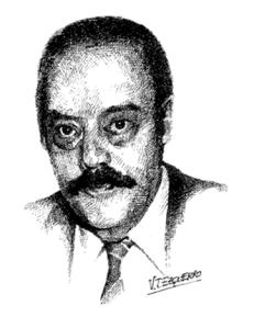 Manuel Perdomo Alfonso