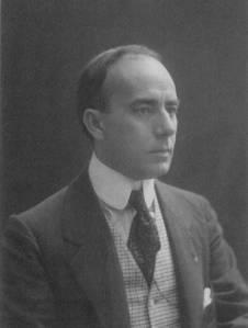 Manuel Verdugo Bartlett 02