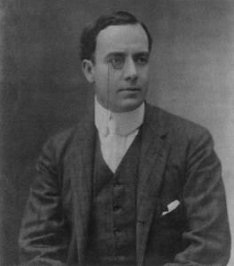 Manuel Verdugo Bartlett 03