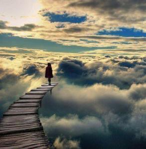 puente a la sobrevivencia