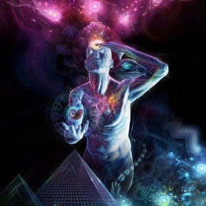ser-conciencia