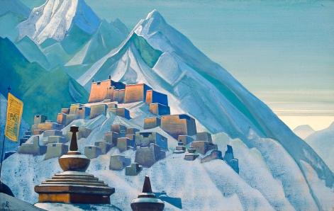 tibet-himalayas-1933
