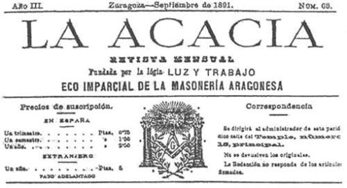 La Acacia 01