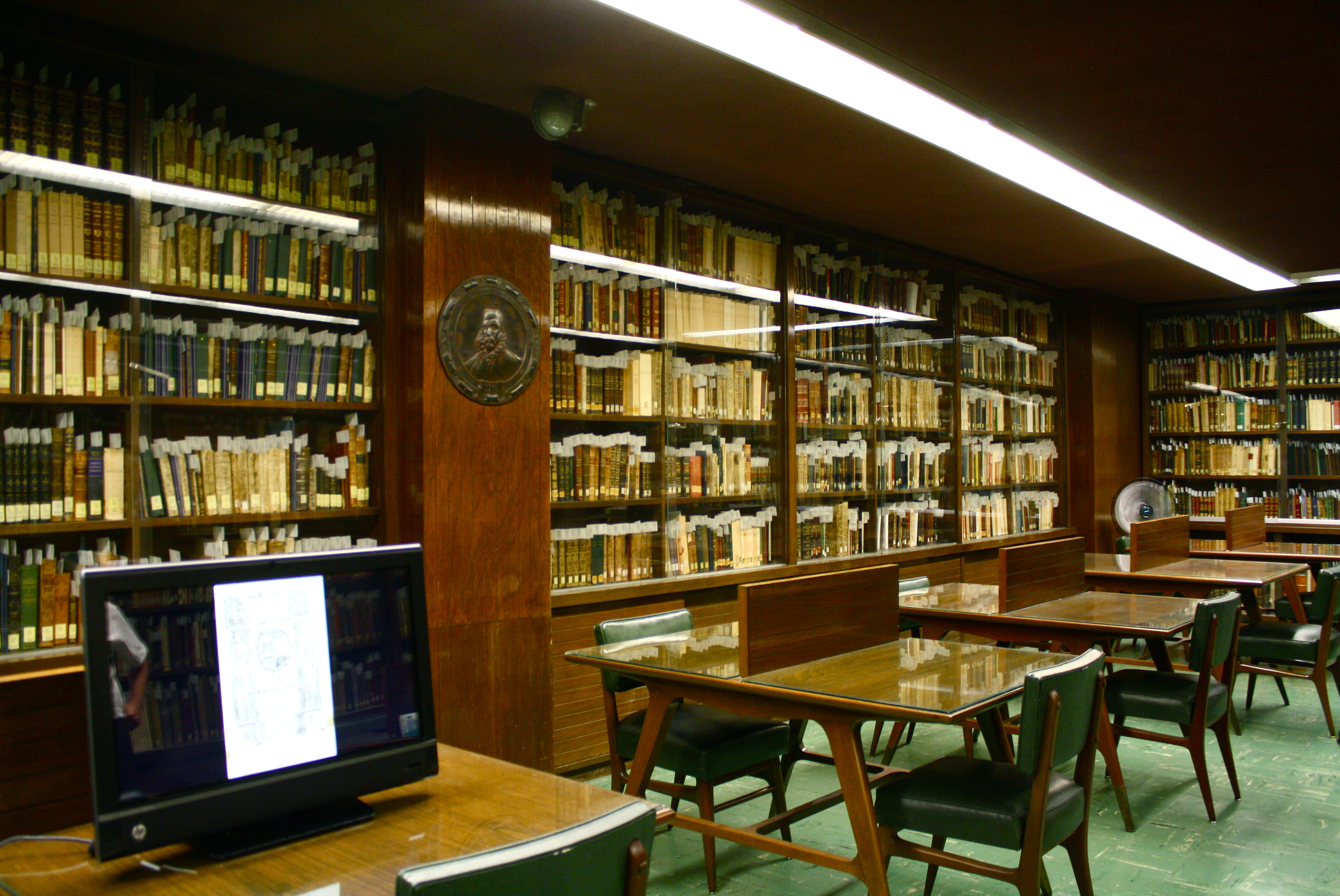 literatura espiritista | Grupo Espírita de La Palma