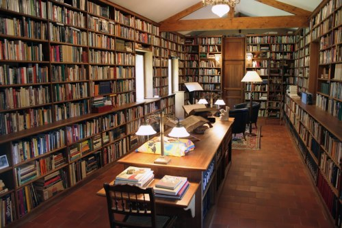 Manguel Biblioteca 3