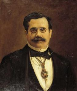 Francisco-de-Paula-Canalejas-y-Casas