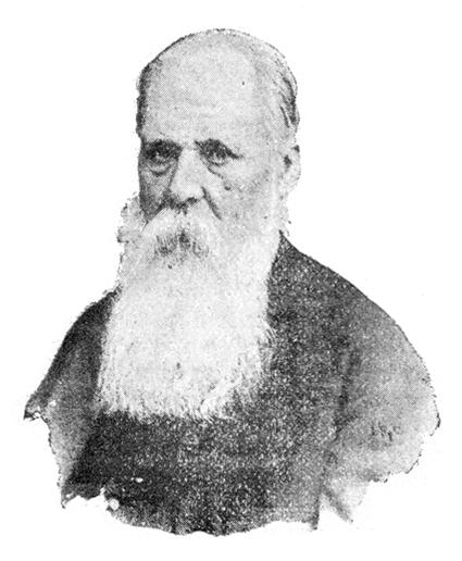 Manuel Ausó y Monzó