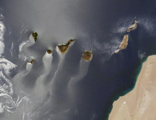Mejor foto de la NASA 2013