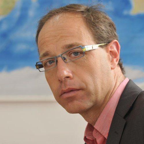 Dr. FrancescTorralba
