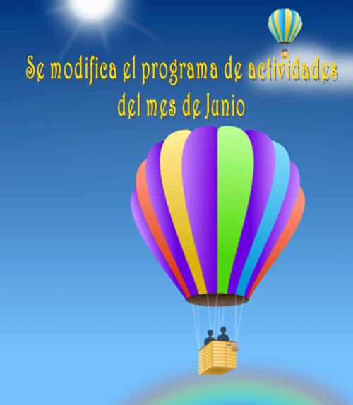 Cabecera globos 2