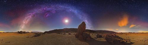 calendario astronómico