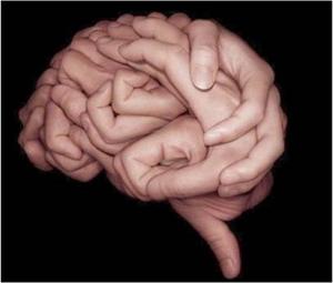 Cooperación consciente