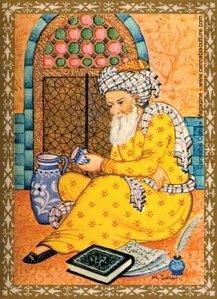1883-ShaykHaydar