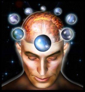 conciencia y materia