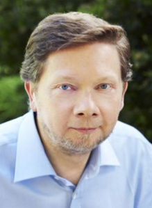 EckhartTolle1