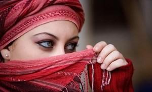 hermosos-ojos-arabes03