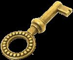 llave-Listo