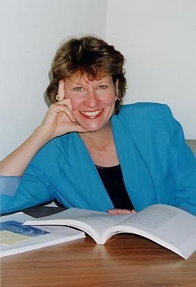 MarilynSchlitz
