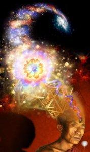 monk-mind-universe