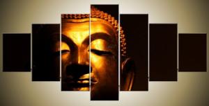Buda cuadrículas