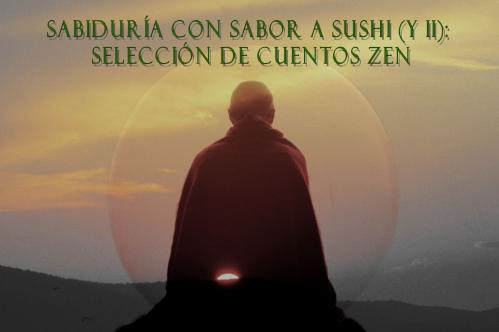 Cabecera cuentos zen II
