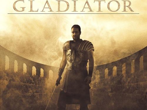 gladiator-12