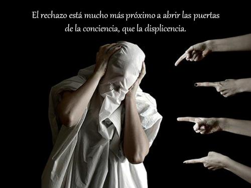 Las Voces del Silencio XVII 04