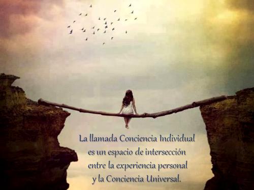 03-Las Voces del Silencio XIX