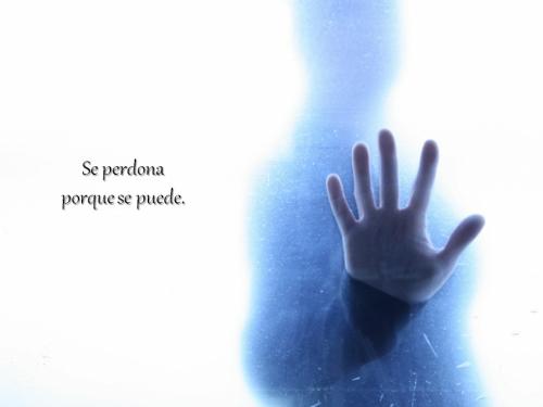 03-Las Voces del Silencio XX