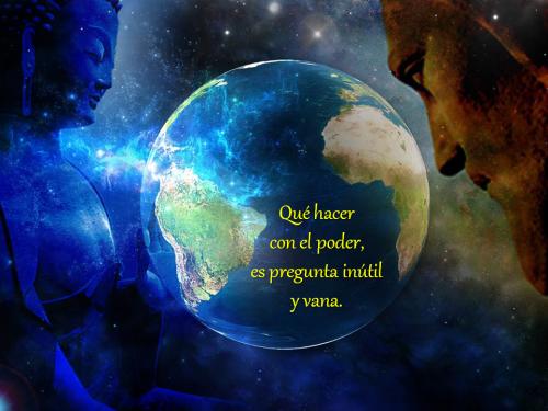 04-Las Voces del Silencio XX