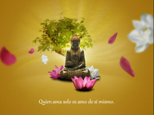 06-Las Voces del Silencio XVIII