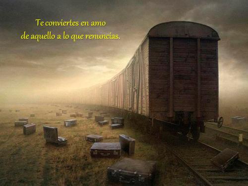 09-Las Voces del Silencio XIX