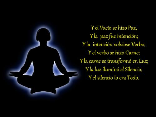 06-Las Voces del Silencio XXI