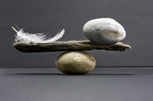 el valor de la humildad
