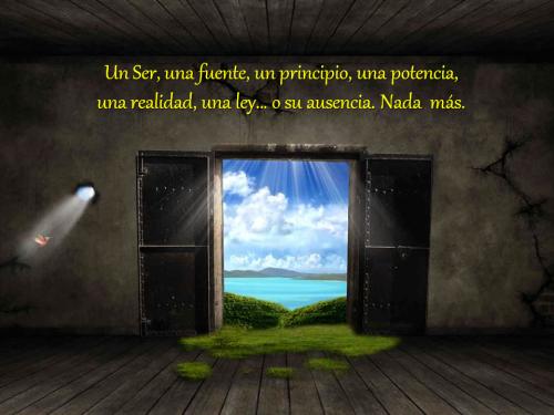 04-Las Voces del Silencio XXIII