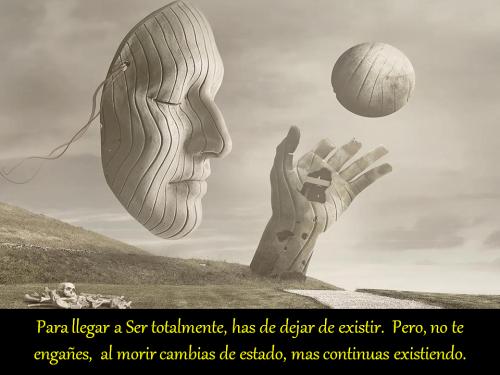 05-Las Voces del Silencio XXIII
