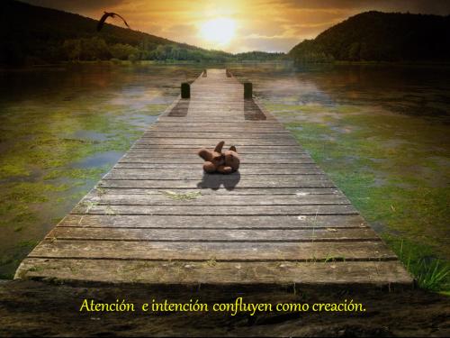 02-Las Voces del Silencio XXVI